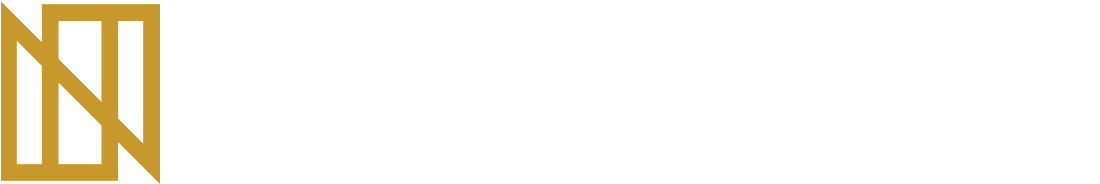 Neumology-gold-logo-inline-w-HiRes