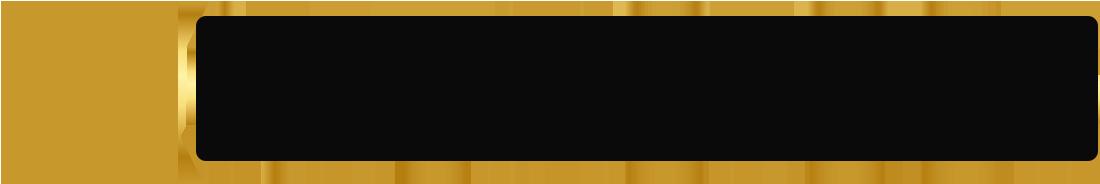 Neumology-gold1-logo-inline-b-HiRes